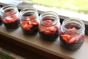 starwbs in jar