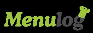 COLOUR Menulog logo - HIGH res