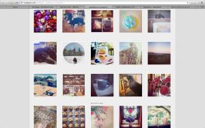 Screen Shot 2013-12-16 at 18.40.40