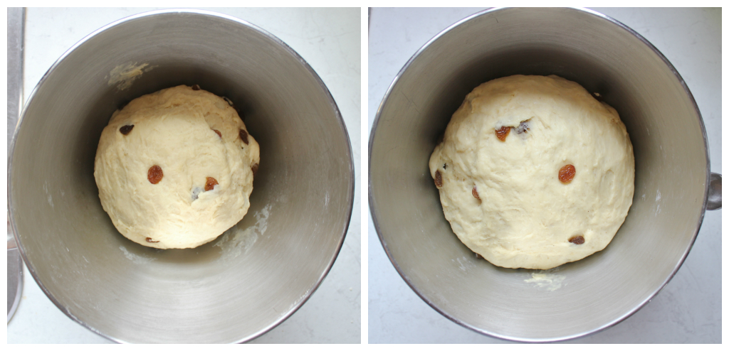 how to make mock cream for buns
