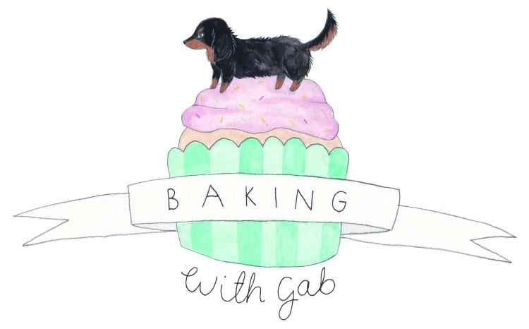 Baking_with_gab-Baking_with_gab(Print)