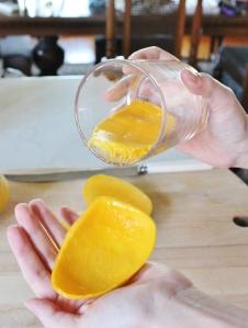 mango peel 3