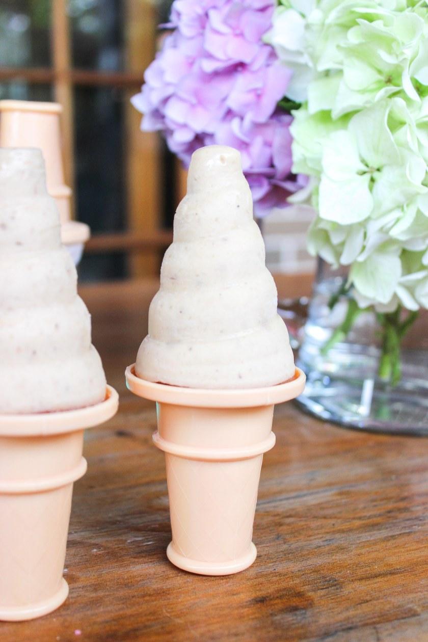 PB nana ice cream edit round 2 (2 of 7)