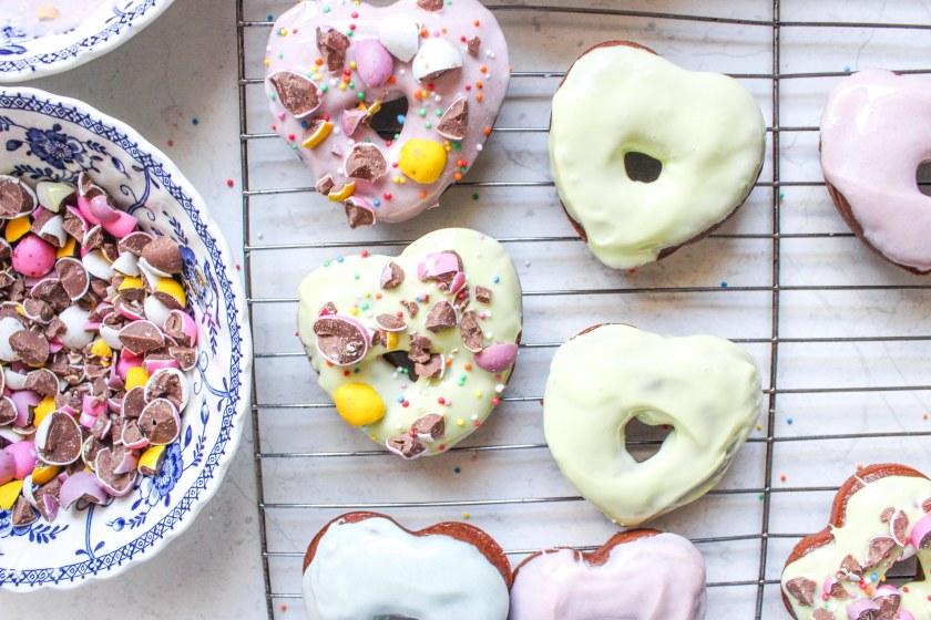 mini egg doughnuts (3 of 14)