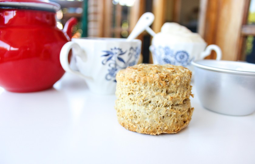 ANZAC day scones (5 of 16)
