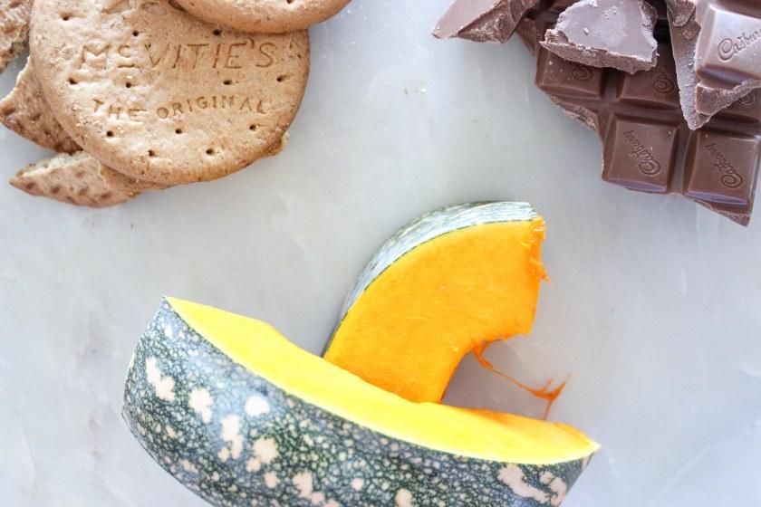 chocolate-pumpkin-cheesecake-1-of-21