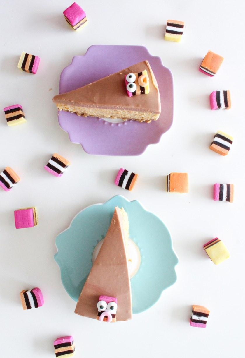 chocolate-pumpkin-cheesecake-15-of-21