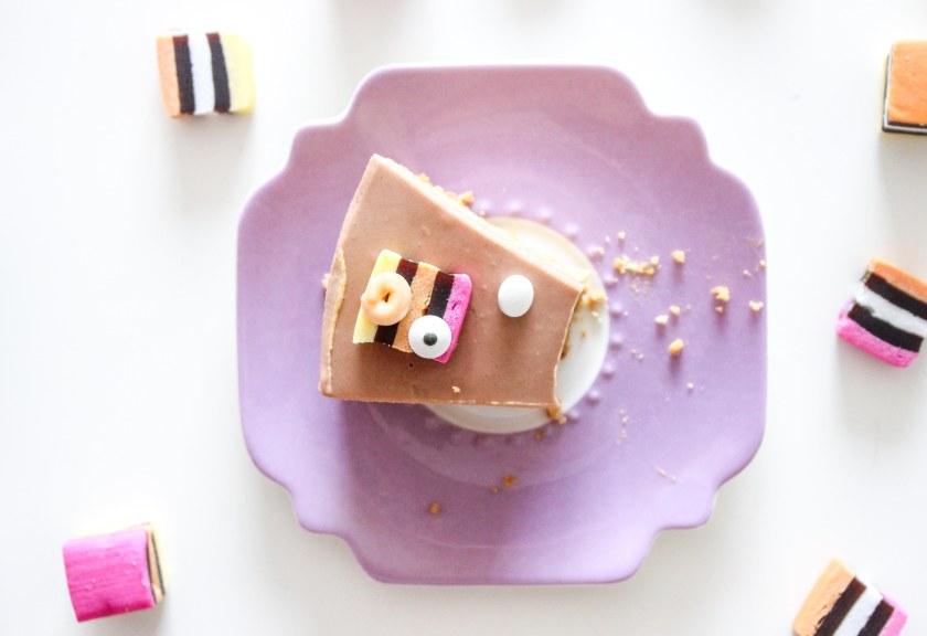 chocolate-pumpkin-cheesecake-19-of-21