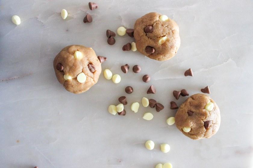 santas-choc-chip-cookies-1-of-18