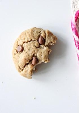 santas-choc-chip-cookies-13-of-18