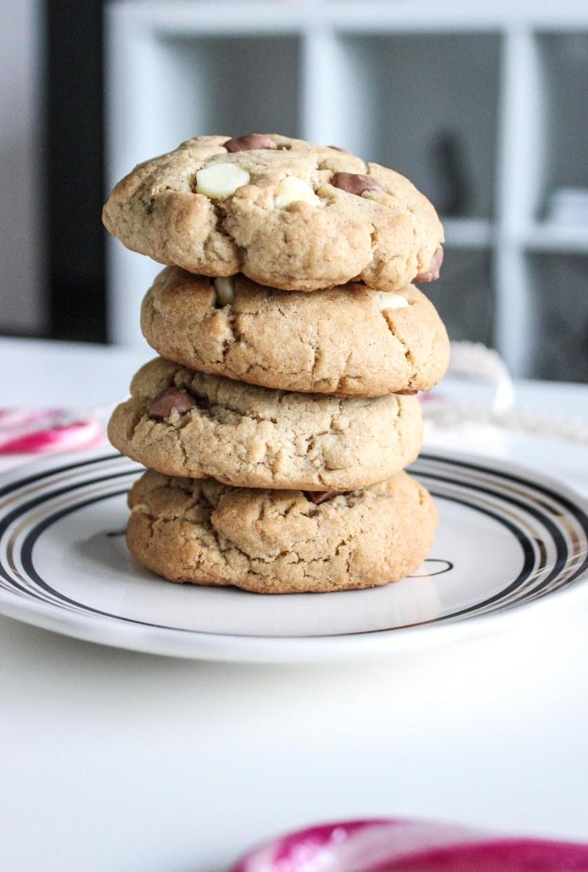 santas-choc-chip-cookies-7-of-18